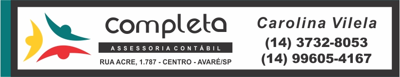 COMPLETA - ASSESSORIA CONTABIL